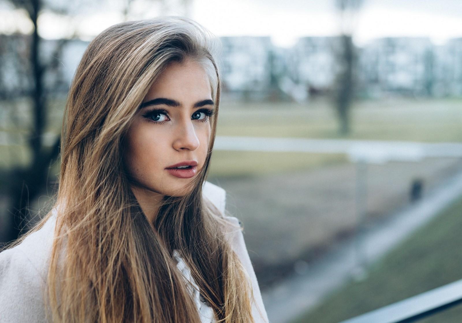Петрова Ирина Петровна